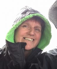 Theresa Montgomery
