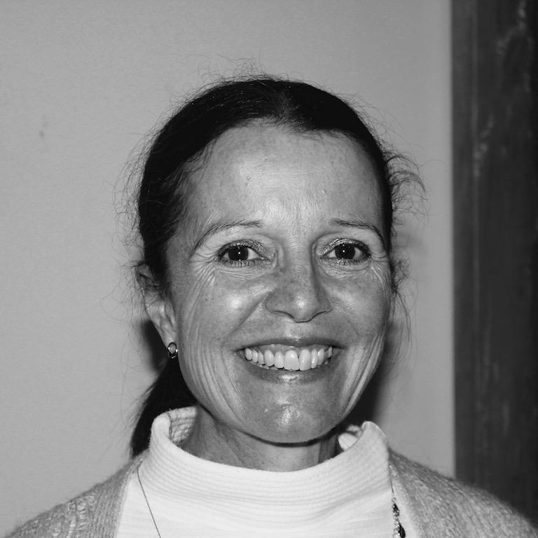 Karen Flowers