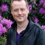 Gavin Maclure